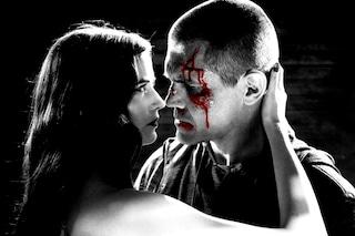"""""""Sin City 3D – Una donna per cui uccidere"""": il trailer italiano, la trama e il cast"""