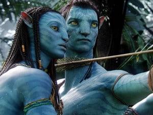 Il capolavoro di James Cameron è il film che ha avuto il maggior incasso nella storia del cinema. Sono in fase di lavorazione tre sequel ed è stato un lavoro che ha saputo, come pochi, rompere le barriere della settima arte, andando a confluire in fumetti, videogiochi, aree tematiche. Ecco 5 cose che ancora non sapevate sul mondo di Pandora e dei Na'Vi.