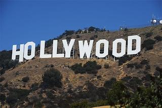 Hollywood si ferma di nuovo, bloccate le produzioni per l'aumento dei contagi di Covid-19