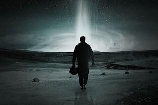 Interstellar, il nuovo trailer ufficiale in italiano (ESCLUSIVA)