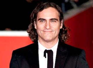 I 40 anni di Joaquin Phoenix, talento immenso ma ancora senza Oscar