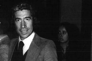 """È morto Pier Luigi Torri, con Gigi Rizzi fu simbolo della """"Dolce Vita"""""""