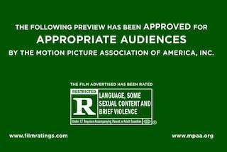 """Allarme spoiler nei trailer: """"Rivelano troppo della trama e rovinano il film"""""""