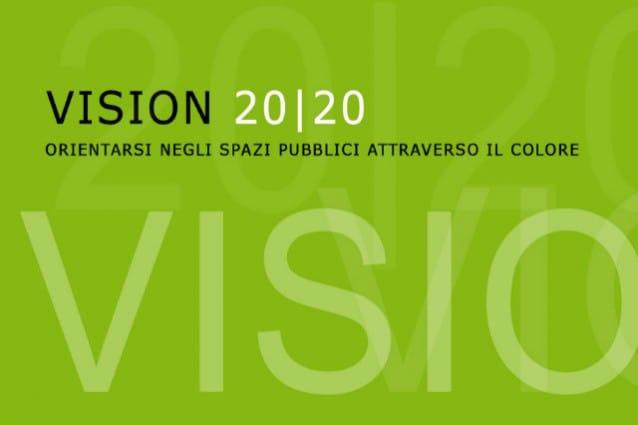 Concorso Vision_01