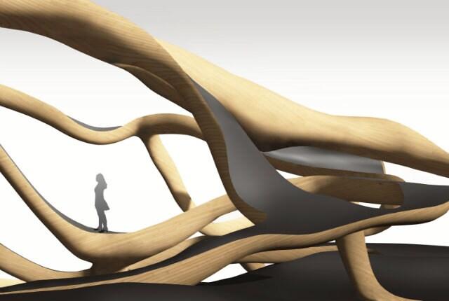 LEXUS -amazing flow- 03