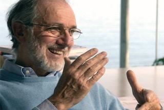 Il 10 marzo è il termine per partecipare al Premio Fondazione Renzo Piano