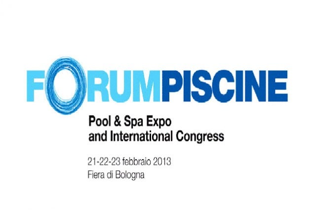 forum_piscine_2013