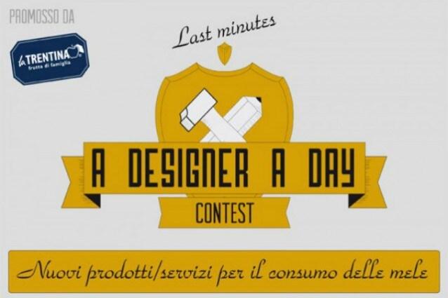 A designer a day_01