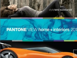 Pantone_View_Home_Interiors_2014