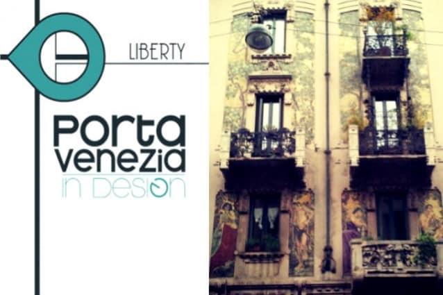 Porta Venezia in Design_01