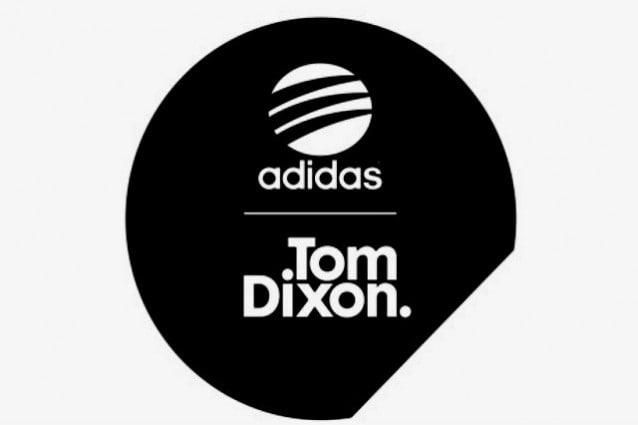 adidas_tomdixon