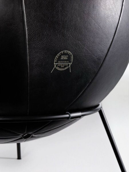 Bardis-Bowl-chair_02