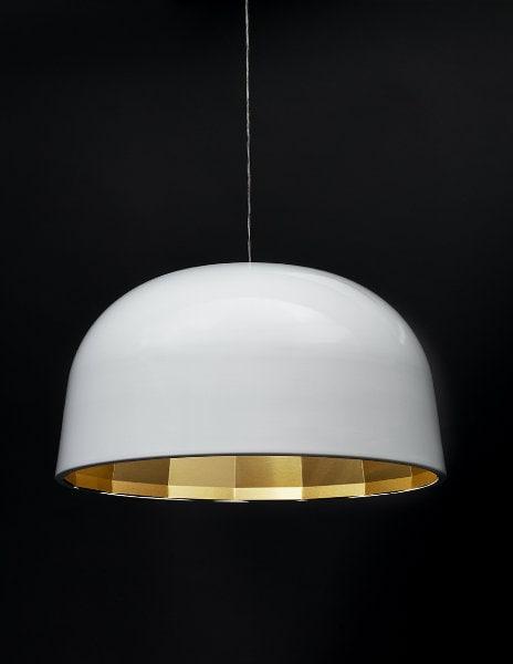 EMPY 439 Design Jorg Boner