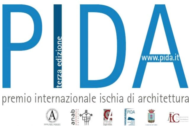 Immagine_logo_pida