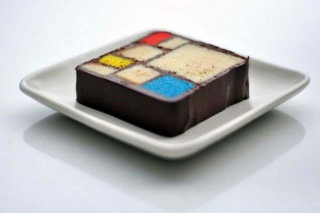 Mondrian Cake_01