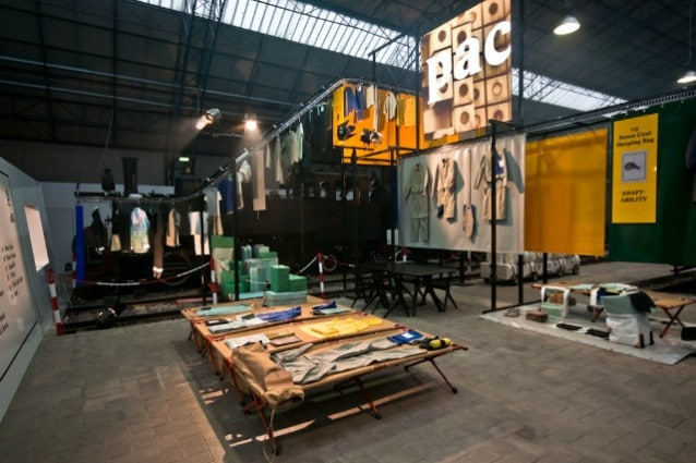 adidas by tom dixon MOST lores 1