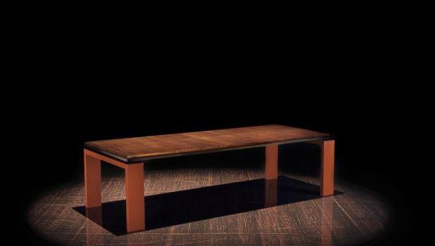 armani-casa-gilbert-620x350