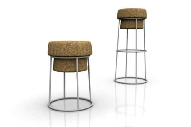 Panca set tavoli e panche per pub in legno per enoteche
