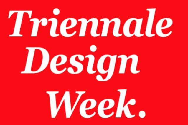 triennale-design-week