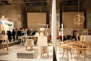 Operæ 2013: al via le iscrizioni per partecipare al festival del design indipendente