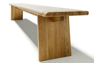 TEAM 7 si aggiudica il Green Good design Award 2013