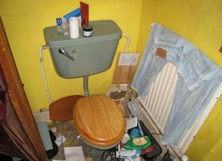 Foto orribili di agenzie immobiliari per case in vendita