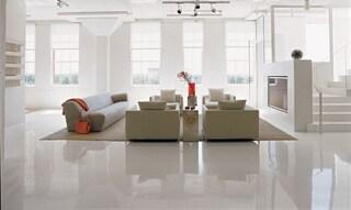 10 elementi a cui una casa contemporanea non può rinunciare