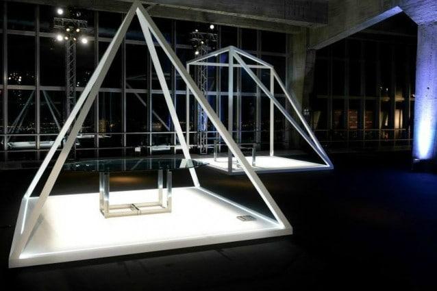 Design Di Mobili Italiani : Cassina portavoce del meglio del design made in italy