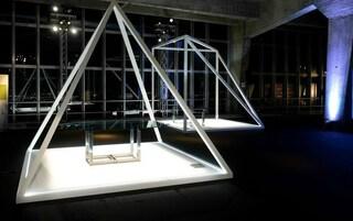 Cassina portavoce del meglio del design Made in Italy