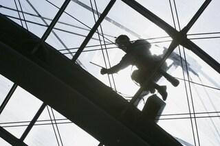 """Alpinisti francesi: 270.000 euro per la pulizia dell'ospedale. Zaia: """"Basta architetture costose""""."""