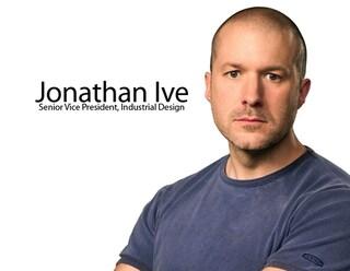 Jony Ive: il geniale designer dei prodotti Apple (VIDEO)
