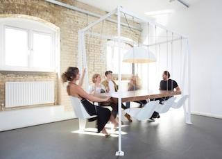 10 incredibili idee per rendere la propria casa migliore