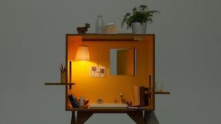10 workstation creativi per uno spazio di lavoro più produttivo