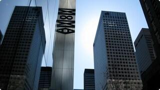 Il MoMA, il Museo d'Arte Moderna più importante al mondo, compie 84 anni