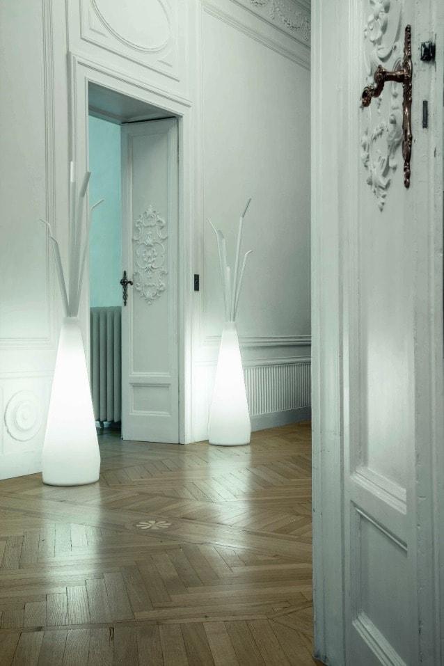 Il natale 2013 in casa bonaldo all 39 insegna del design for Casa complementi d arredo