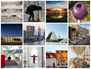 Il meglio dell'architettura e del design 2013