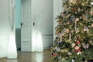 Il Natale 2013 in casa Bonaldo è all'insegna del design