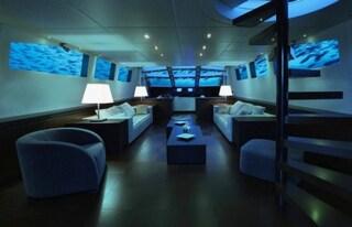 Deep Lovers: l'hotel sottomarino per un San Valentino negli abissi