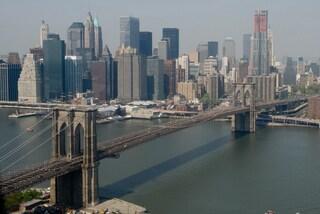 30 cose che probabilmente non sapevate di New York City