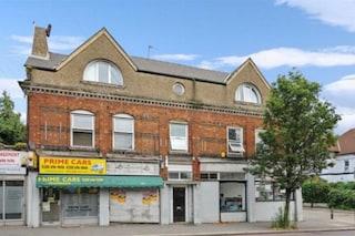 Crisi immobiliare a Londra: è tempo di comprare