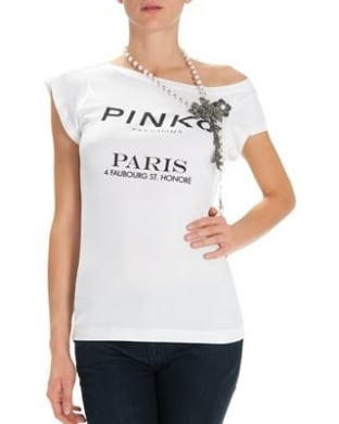 Pinko collezione Primavera Estate 2016 61668d7de32