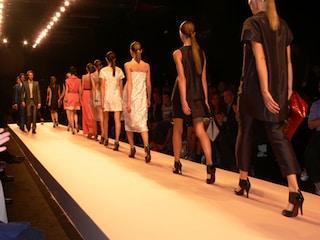 Inverno 09-10, colori e capi all'ultima moda da indossare per i prossimi mesi