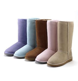 Jimmy Choo per UGG Australia, nuova collezione di stivali prevista ad ottobre