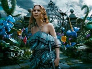 Moda FixDesign, nuova collezione ispirata ad Alice in Wonderland