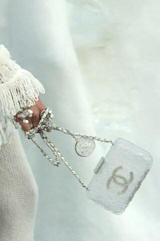 Scarpe Louis Vuitton, Chanel, Miu Miu: nuove collezioni a/i 2010, foto