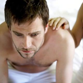 Disfunzione erettile: problema della coppia, consigli per affrontarlo