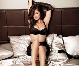 Minka Kelly, è lei la donna più sexy del mondo: foto e video