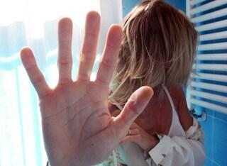 Giornata contro la violenza sulle donne? Inutile, ma in Italia ne abbiamo bisogno
