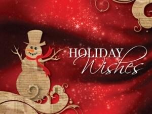 Frasi Biglietti Di Natale 2010 Le Più Originali Per Auguri