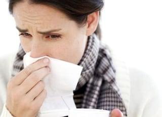Influenza 2010, sintomi più leggeri: previsti da 2 a 5 mln di casi in Italia